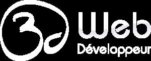 BJweb Développeur