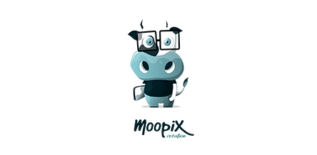 Moopix-creation