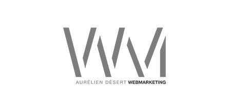 logo_adwm