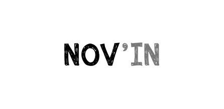 logo_novin